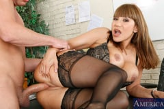 Ava Devine and Will Powers in My First Sex Teacher (Thumb 11)