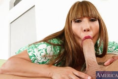 Ava Devine and Derrick Pierce in My Wife's Hot Friend (Thumb 03)