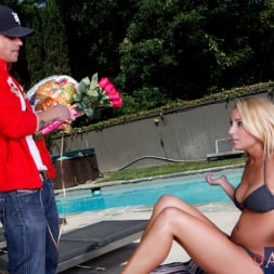 Lexi Swallow in 'Naughty America' and Alan Stafford in My Sisters Hot Friend (Thumbnail 1)