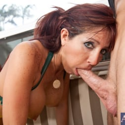 Tara Holiday in 'Naughty America' and Levi Cash in My Friends Hot Mom (Thumbnail 3)
