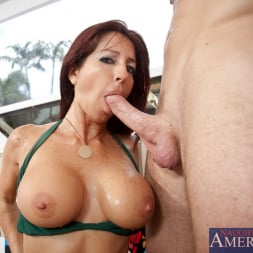 Tara Holiday in 'Naughty America' and Levi Cash in My Friends Hot Mom (Thumbnail 5)