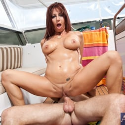 Tara Holiday in 'Naughty America' and Levi Cash in My Friends Hot Mom (Thumbnail 9)