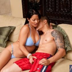 Mason Storm in 'Naughty America' and Cris Commando in Latin Adultery (Thumbnail 2)