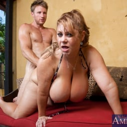 Samantha 38G in 'Naughty America' and Levi Cash in My Friends Hot Mom (Thumbnail 12)