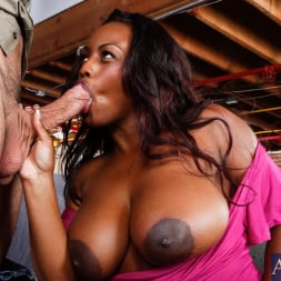 Jada Fire in 'Naughty America' and Denis Marti in I Have a Wife (Thumbnail 5)