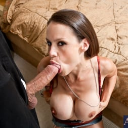 McKenzie Lee in 'Naughty America' and Anthony Rosano in I Have a Wife (Thumbnail 4)
