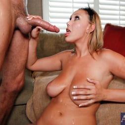Alexia Rae in 'Naughty America' and Will Powers in My Sisters Hot Friend (Thumbnail 14)