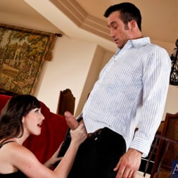 Jennifer White in 'Naughty America' and Billy Glide in Naughty Rich Girls (Thumbnail 2)