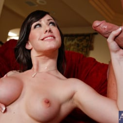 Jennifer White in 'Naughty America' and Billy Glide in Naughty Rich Girls (Thumbnail 15)