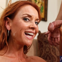 Janet Mason in 'Naughty America' and Chad Alva in My First Sex Teacher (Thumbnail 14)