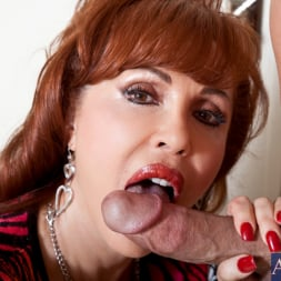 Sexy Vanessa in 'Naughty America' and Christian in Latin Adultery (Thumbnail 3)