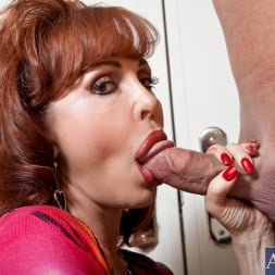 Sexy Vanessa in 'Naughty America' and Christian in Latin Adultery (Thumbnail 4)