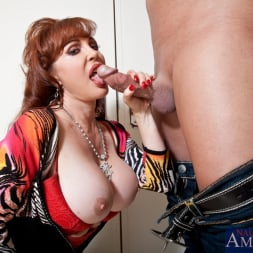 Sexy Vanessa in 'Naughty America' and Christian in Latin Adultery (Thumbnail 5)