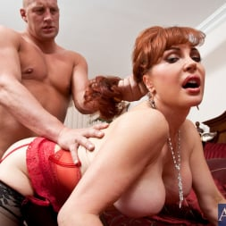 Sexy Vanessa in 'Naughty America' and Christian in Latin Adultery (Thumbnail 10)