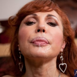 Sexy Vanessa in 'Naughty America' and Christian in Latin Adultery (Thumbnail 15)