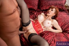 Sexy Vanessa and Christian in Latin Adultery (Thumb 07)