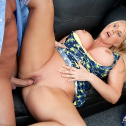 Karen Fisher in 'Naughty America' and Christian in Naughty Office (Thumbnail 6)