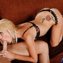 Monique Alexander in 'Naughty America' and Charles Dera in Naughty Rich Girls (Thumbnail 4)
