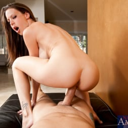 McKenzie Lee in 'Naughty America' and Chris Charming in Housewife 1 on 1 (Thumbnail 10)