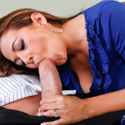 Penelope Piper in 'Naughty America' and Billy Glide in Naughty Office (Thumbnail 3)