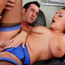 Penelope Piper in 'Naughty America' and Billy Glide in Naughty Office (Thumbnail 6)