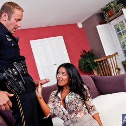 Sienna West in 'Naughty America' and Jack Lawrence in Latin Adultery (Thumbnail 2)