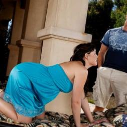 Brooke Lee Adams in 'Naughty America' and Jack Lawrence in Neighbor Affair (Thumbnail 1)