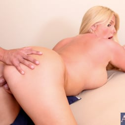 Karen Fisher in 'Naughty America' and Rocco Reed in My Friends Hot Mom (Thumbnail 8)