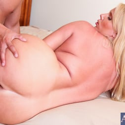 Karen Fisher in 'Naughty America' and Rocco Reed in My Friends Hot Mom (Thumbnail 12)
