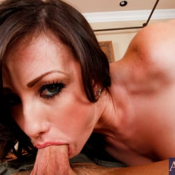 Jennifer White in 'Naughty America' and Kris Slater in Ass Masterpiece (Thumbnail 3)