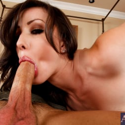 Jennifer White in 'Naughty America' and Kris Slater in Ass Masterpiece (Thumbnail 4)
