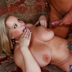 Rachel Love in 'Naughty America' and Rocco Reed in My Friends Hot Mom (Thumbnail 14)