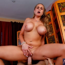 Alanah Rae in 'Naughty America' and Jordan Ash in Housewife 1 on 1 (Thumbnail 7)