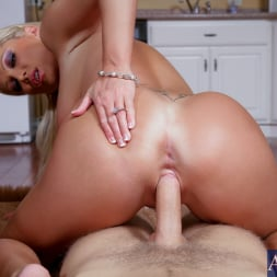 Diana Doll in 'Naughty America' and Danny Wylde in Housewife 1 on 1 (Thumbnail 8)