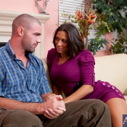 Rachel Starr in 'Naughty America' and Charles Dera in Neighbor Affair (Thumbnail 2)