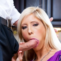 Tasha Reign in 'Naughty America' and Danny Mountain in Naughty Rich Girls (Thumbnail 4)