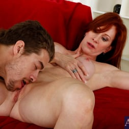 Catherine de Sade in 'Naughty America' and Xander Corvus in My Friends Hot Mom (Thumbnail 6)