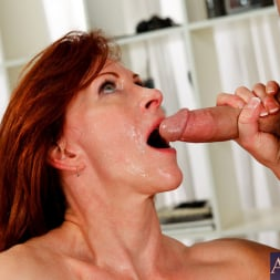 Catherine de Sade in 'Naughty America' and Xander Corvus in My Friends Hot Mom (Thumbnail 15)