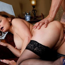 Rebecca Bardoux in 'Naughty America' and Anthony Rosano in My Friends Hot Mom (Thumbnail 11)