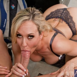 Brandi Love in 'Naughty America' and Xander Corvus in My First Sex Teacher (Thumbnail 5)