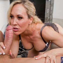 Brandi Love in 'Naughty America' and Xander Corvus in My First Sex Teacher (Thumbnail 6)