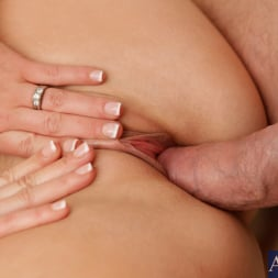 Katie Kox in 'Naughty America' and Justin Magnum in Neighbor Affair (Thumbnail 12)