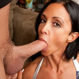 Jewels Jade in 'Naughty America' and Xander Corvus in Seduced by a cougar (Thumbnail 4)