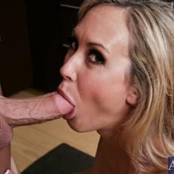 Brandi Love in 'Naughty America' and Christian in Ass Masterpiece (Thumbnail 6)