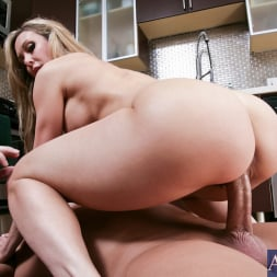 Brandi Love in 'Naughty America' and Christian in Ass Masterpiece (Thumbnail 11)