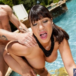 Ava Devine in 'Naughty America' and Alan Stafford in My Friends Hot Mom (Thumbnail 8)