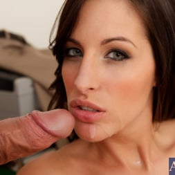 Kortney Kane in 'Naughty America' and Jack Lawrence in Naughty Office (Thumbnail 14)