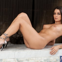 Ann Marie Rios in 'Naughty America' and Rocco Reed in Latin Adultery (Thumbnail 1)
