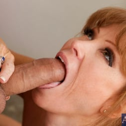 Darla Crane in 'Naughty America' and David Loso in My First Sex Teacher (Thumbnail 4)