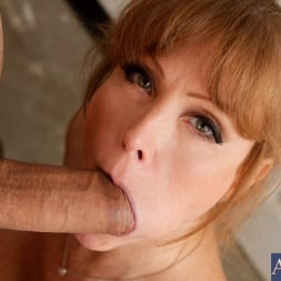 Darla Crane in 'Naughty America' and David Loso in My First Sex Teacher (Thumbnail 5)